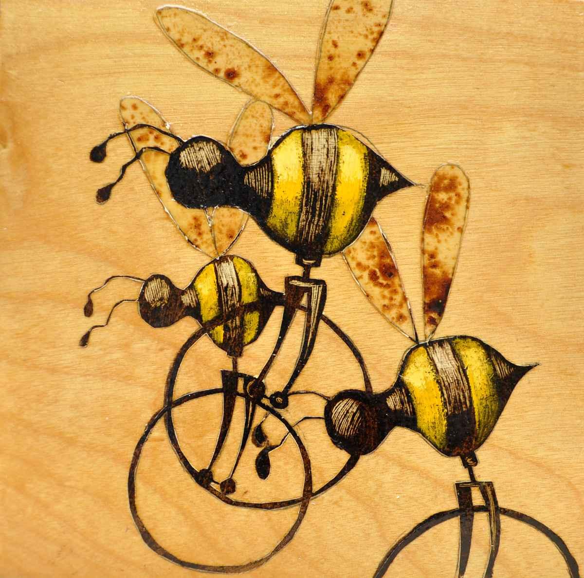 Beecycle