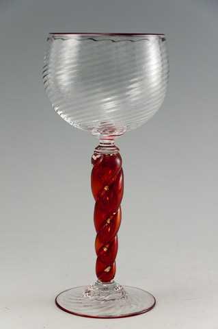 Optic Goblet