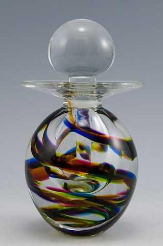 Perfume/Helix