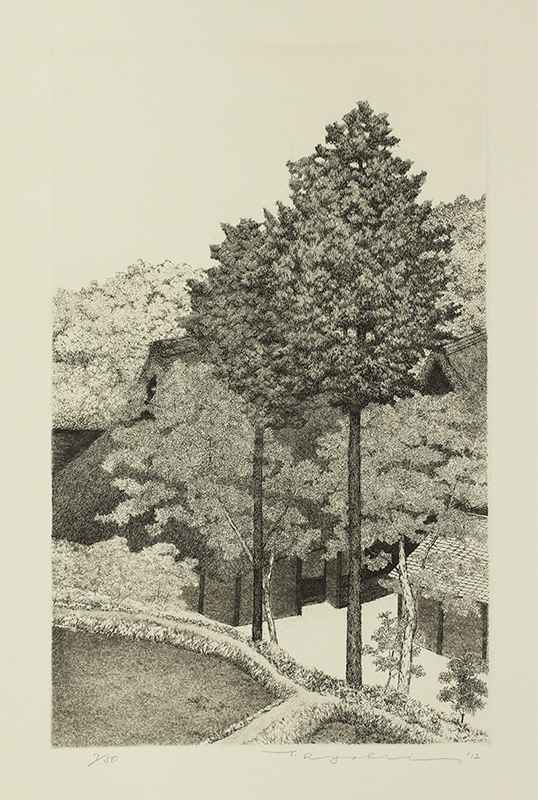 Kamiotowa