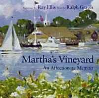 Martha's Vineyard An ...