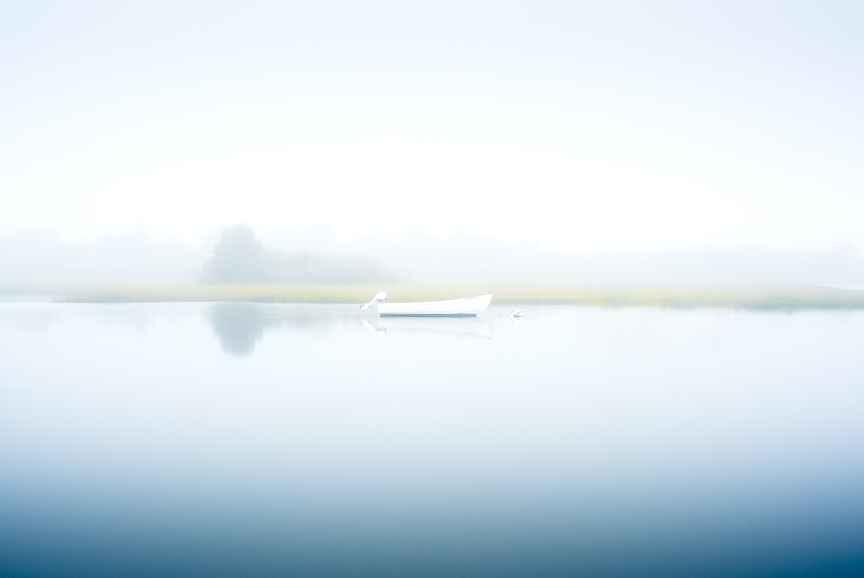 Quitsa Pond 2017 R3