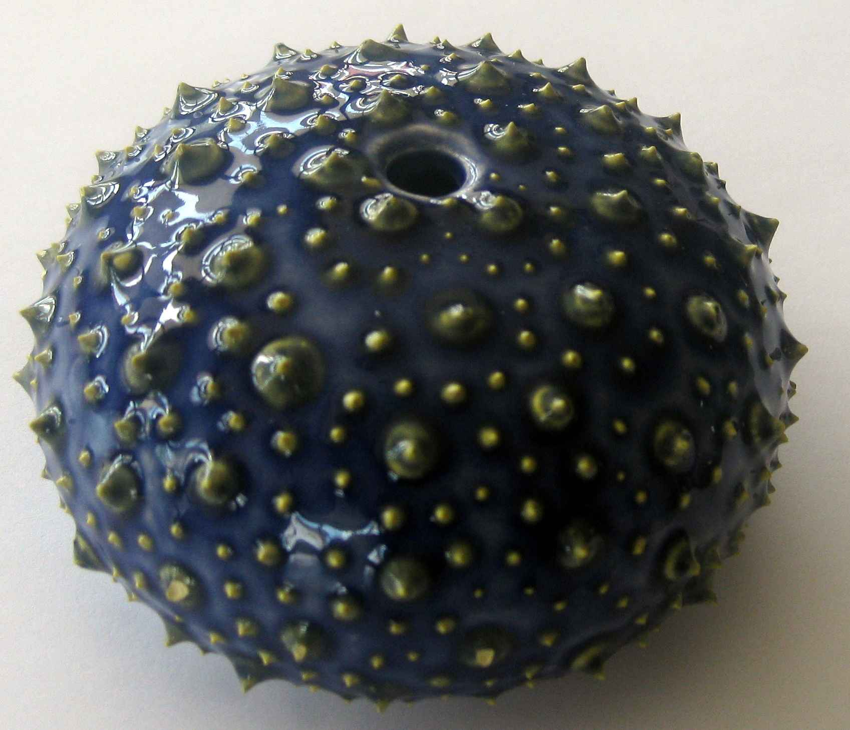 Touch VLS Urchin Small