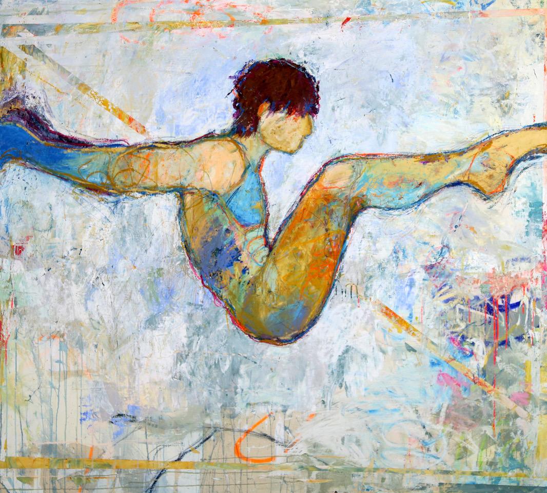Icarus 15