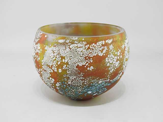 Elemental Bowl/Large