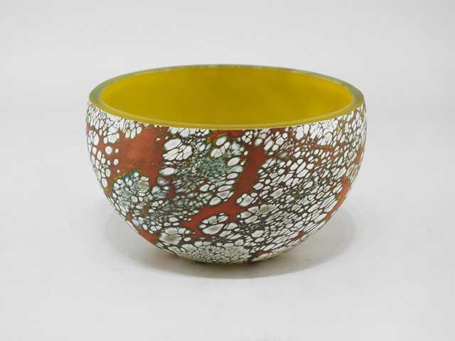 Elemental Bowl/Small