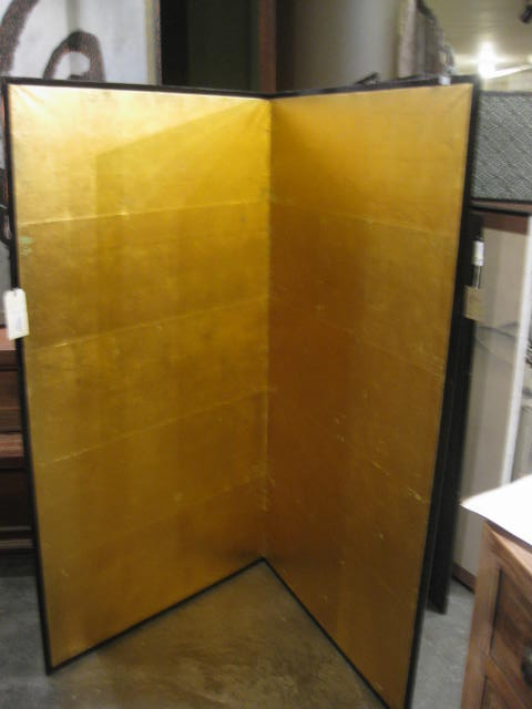 JAPANESE TWO PANEL SC... by    - Masterpiece Online