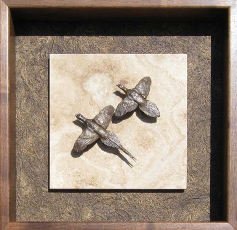 Time to Fly by  James Moore - Masterpiece Online