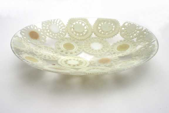 Lace 09 #15 by  Giles Bettison - Masterpiece Online