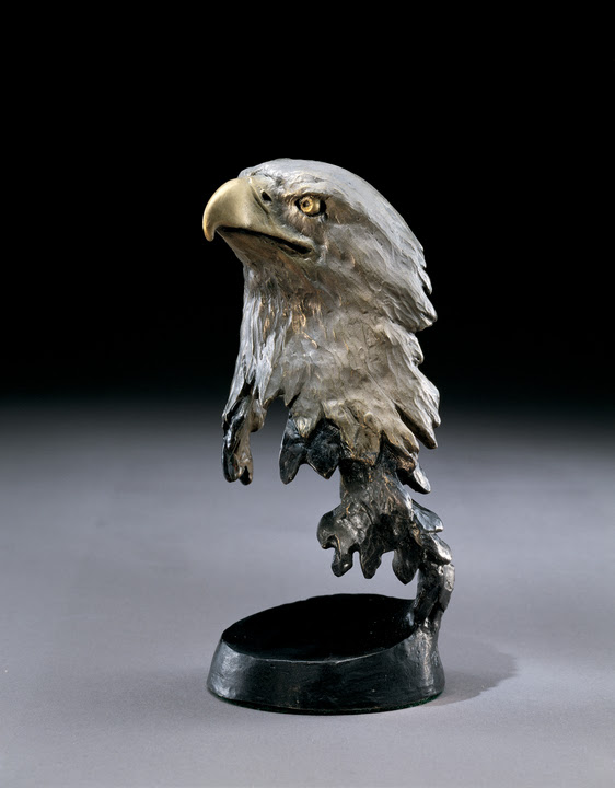 Liberty by  Mark Hopkins - Masterpiece Online