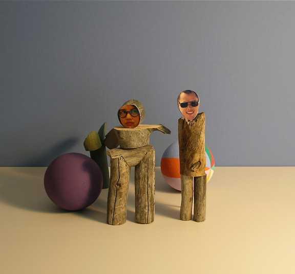 Beach Ball by  Jeff Uffelman - Masterpiece Online