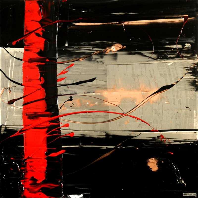 Sax by  Lisabel  - Masterpiece Online