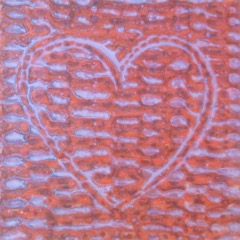 2016 Heart #2 by  warm  - Masterpiece Online