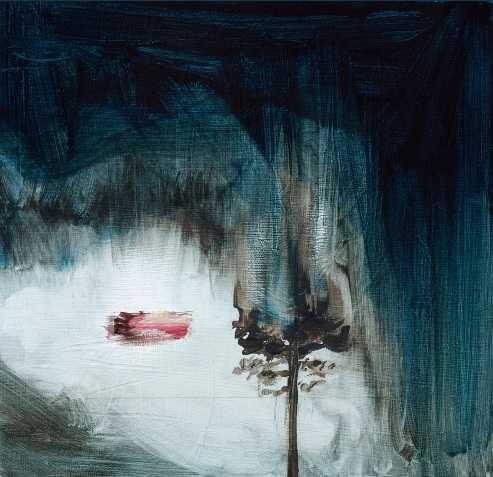 The Open by  Carl Jennings - Masterpiece Online