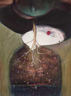 ZimZum by  Carl Jennings - Masterpiece Online