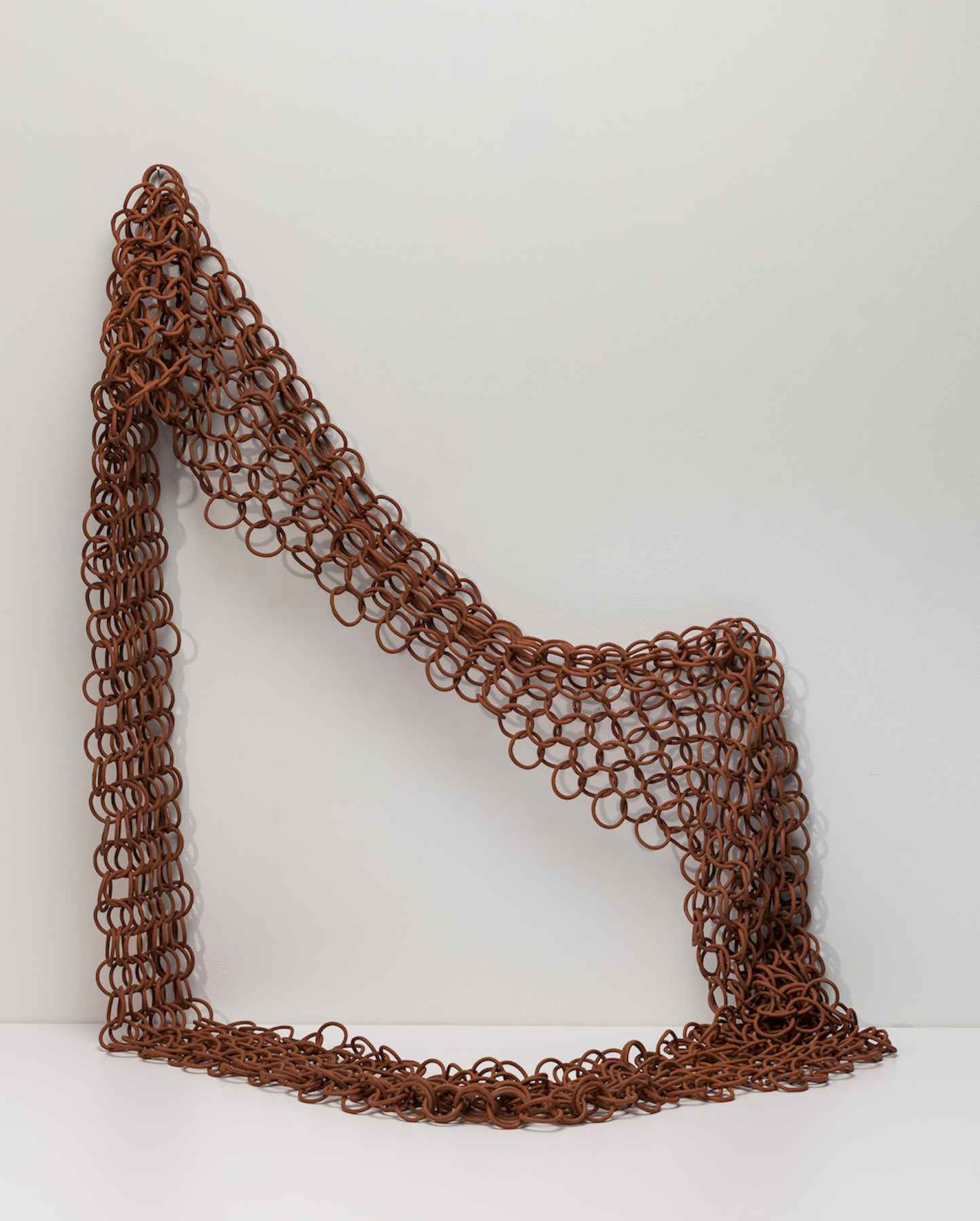 COIL by Ms. TAYLOR KIBBY - Masterpiece Online