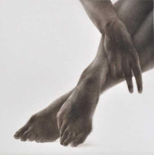Passage by  Mikio Watanabe - Masterpiece Online