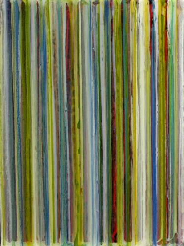 Regatta 2 by   cool - Masterpiece Online