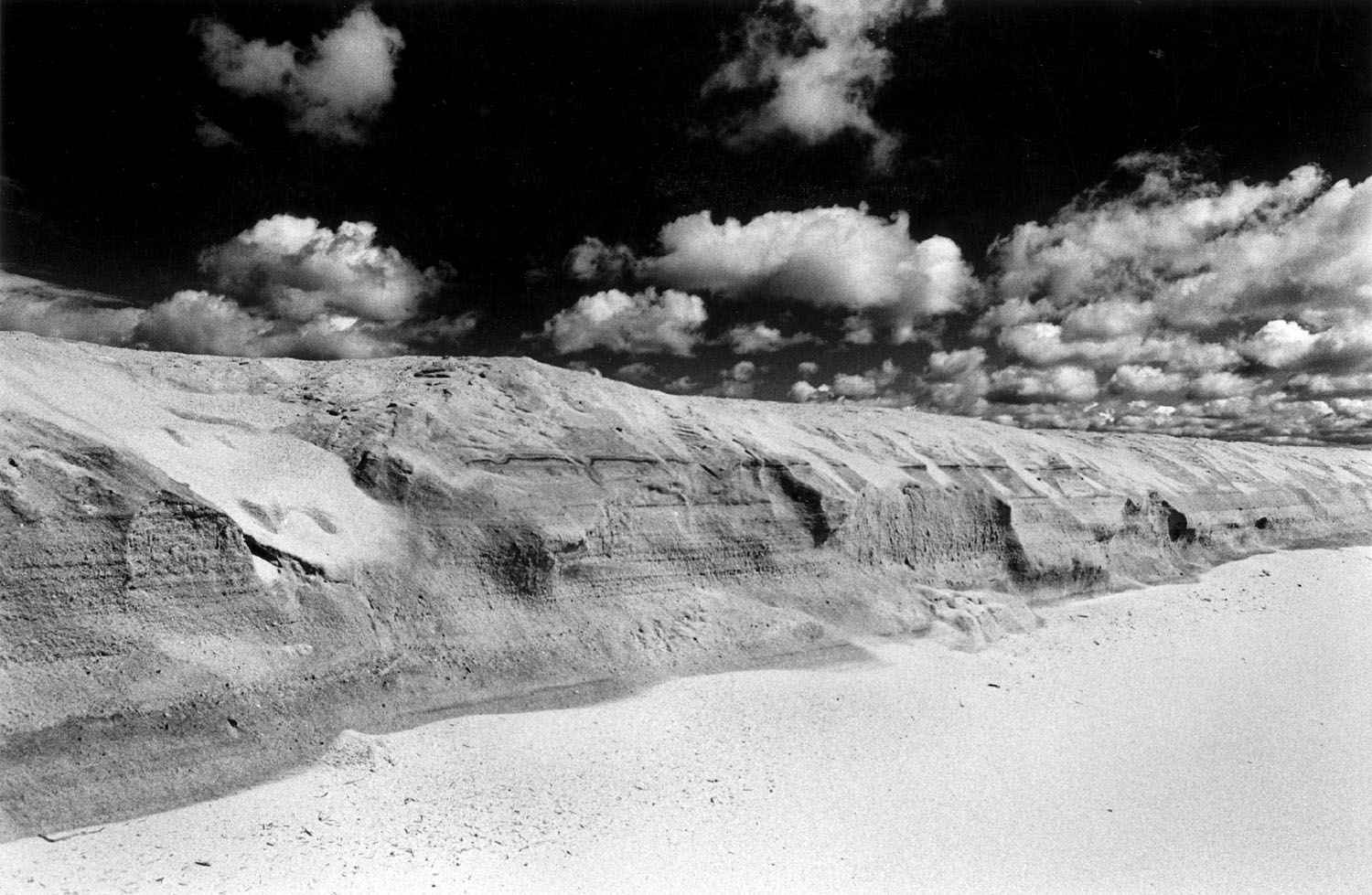 South Beach 1986 B1 by  Alison Shaw - Masterpiece Online