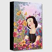 Love in Full Bloom (T... by  Michelle St. Laurent - Masterpiece Online