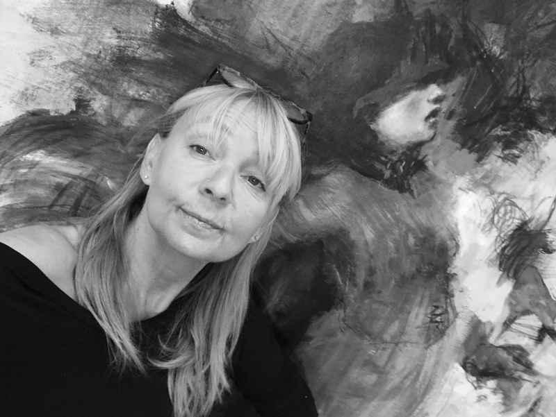 Cathrine Edlinger-Kunze