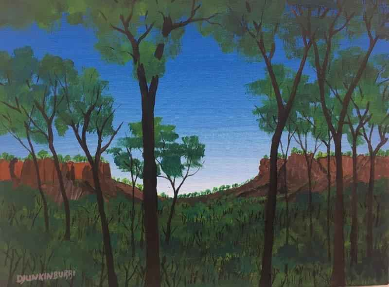 Small Painting by Mr James Archer - Masterpiece Online
