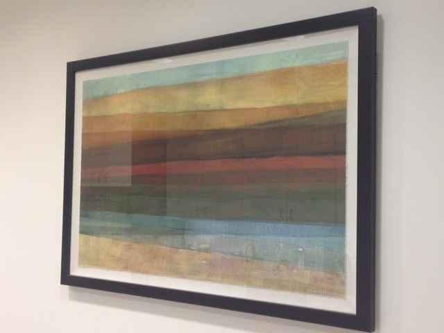 Chroma by   Unknown - Masterpiece Online