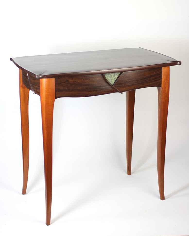 Side Table #19