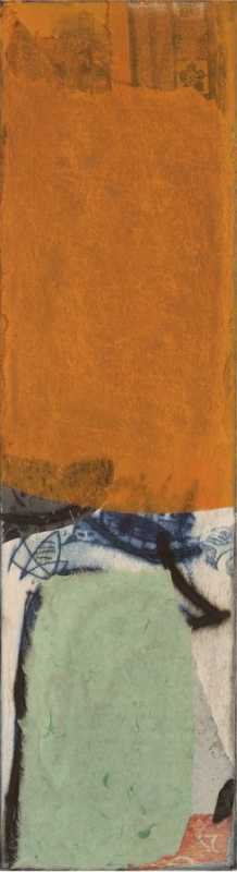 Side Step by  George Woollard - Masterpiece Online