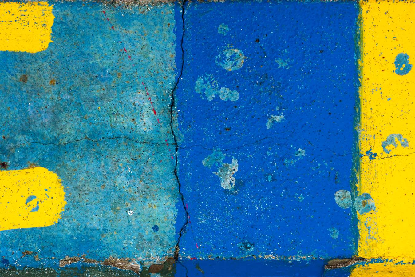 Abstract II 2014 R1 by  Alison Shaw - Masterpiece Online