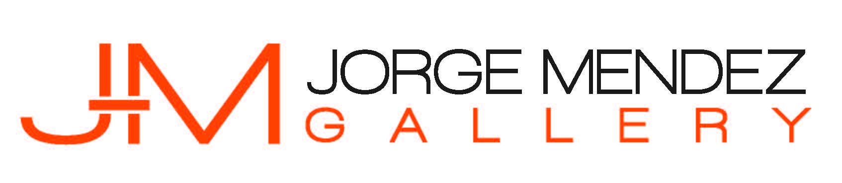 JORGE MENDEZ GALLERY, LLC