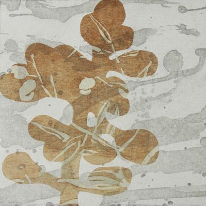 Olive No. 54 by  Angela Hayson - Masterpiece Online