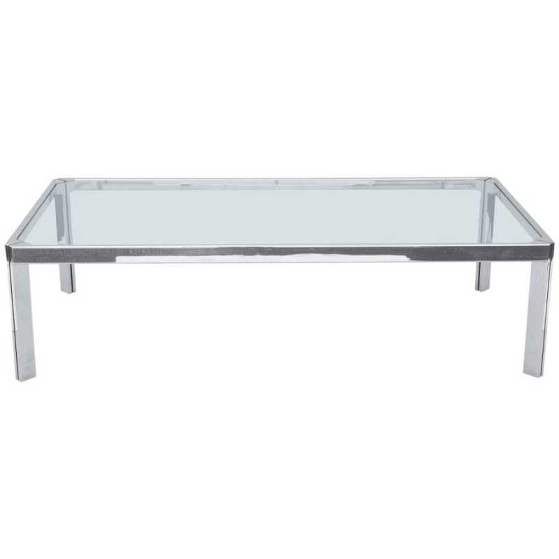 Cocktail Table with L... by  None None - Masterpiece Online