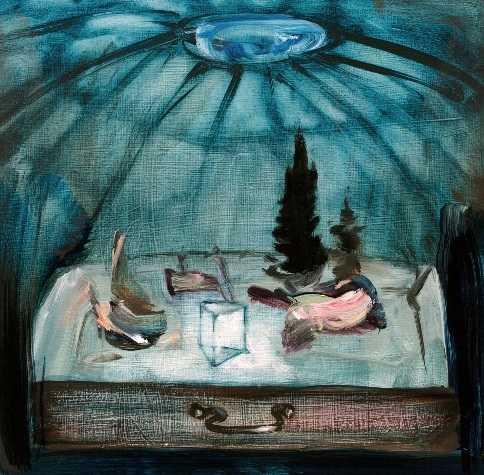 Miscellanea by  Carl Jennings - Masterpiece Online