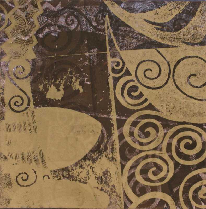 Va'a Series IV A/P Um... by  Sue Pearson - Masterpiece Online