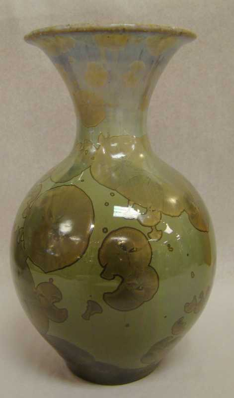 WPK321 Light Olive & ... by  William Kennedy - Masterpiece Online