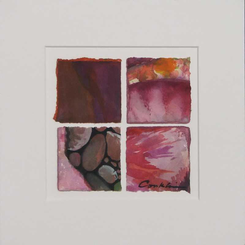 CC sq 008 by  Cindy Conklin - Masterpiece Online