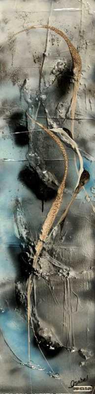 Blackkburn by  Lisabel  - Masterpiece Online