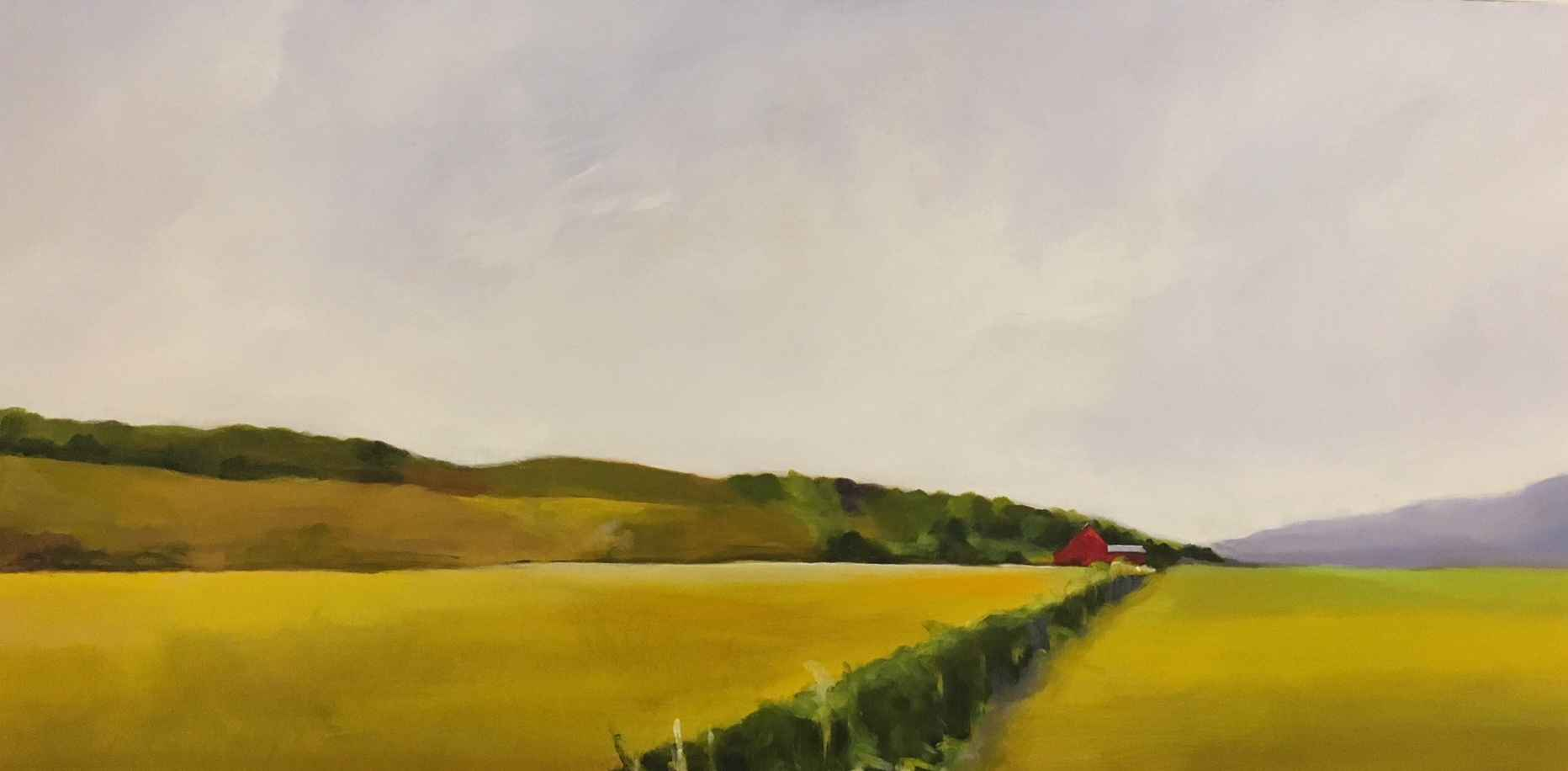 On the Way Home by Mr John Adams - Masterpiece Online