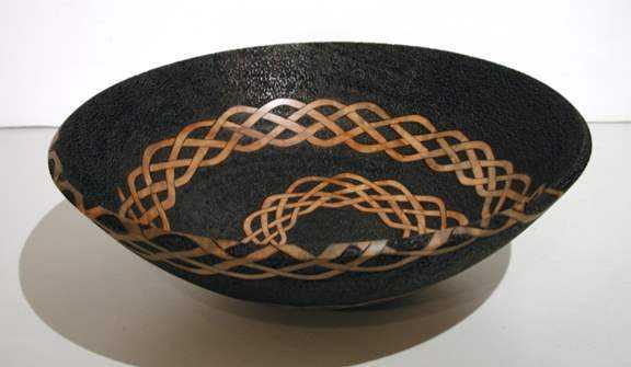 Coriolis by  Sharon Doughtie - Masterpiece Online