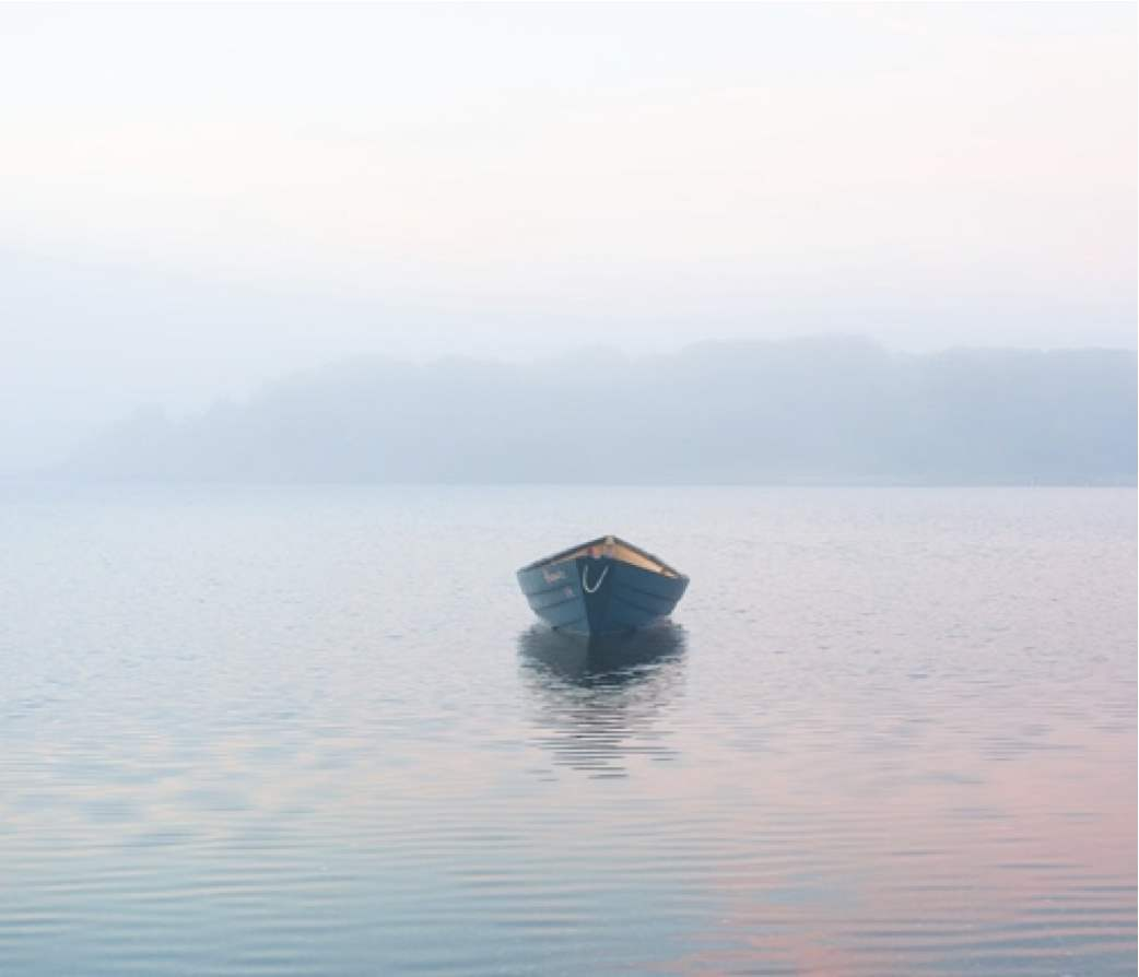 Lagoon 2010 R3 - 40