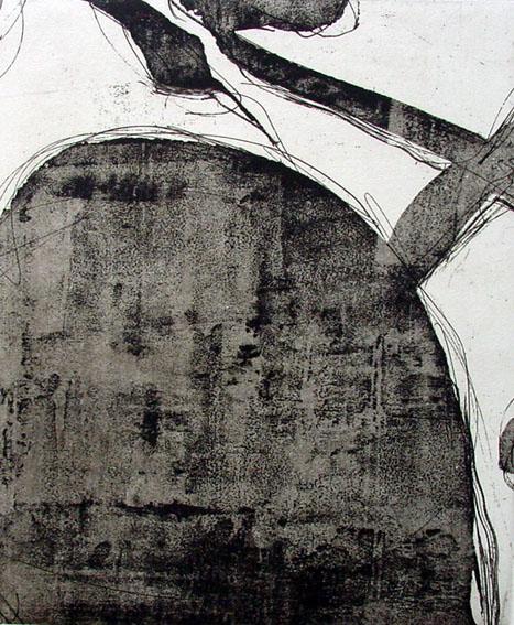 Attachment  by  Angela Hayson - Masterpiece Online