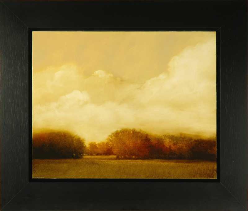 Quillica by  Robert Marchessault - Masterpiece Online