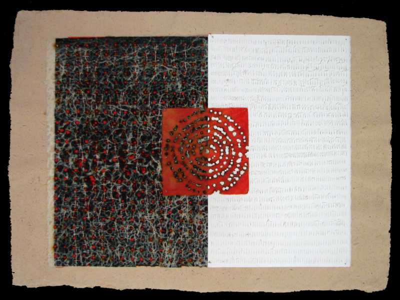 Variations on a Medit... by  Deborah Nehmad - Masterpiece Online