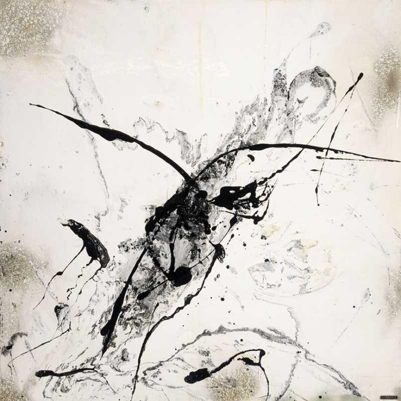 Sonorite by  Lisabel  - Masterpiece Online