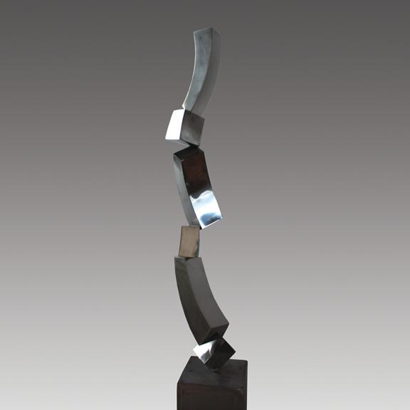 ART by  Gino Miles - Masterpiece Online