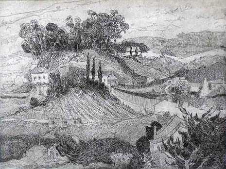 Piedade by  Joseph Cave - Masterpiece Online