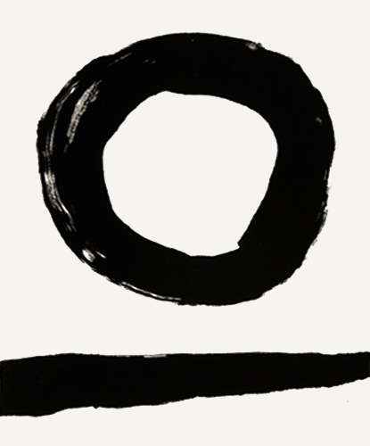 Over Land  by  Angela Hayson - Masterpiece Online