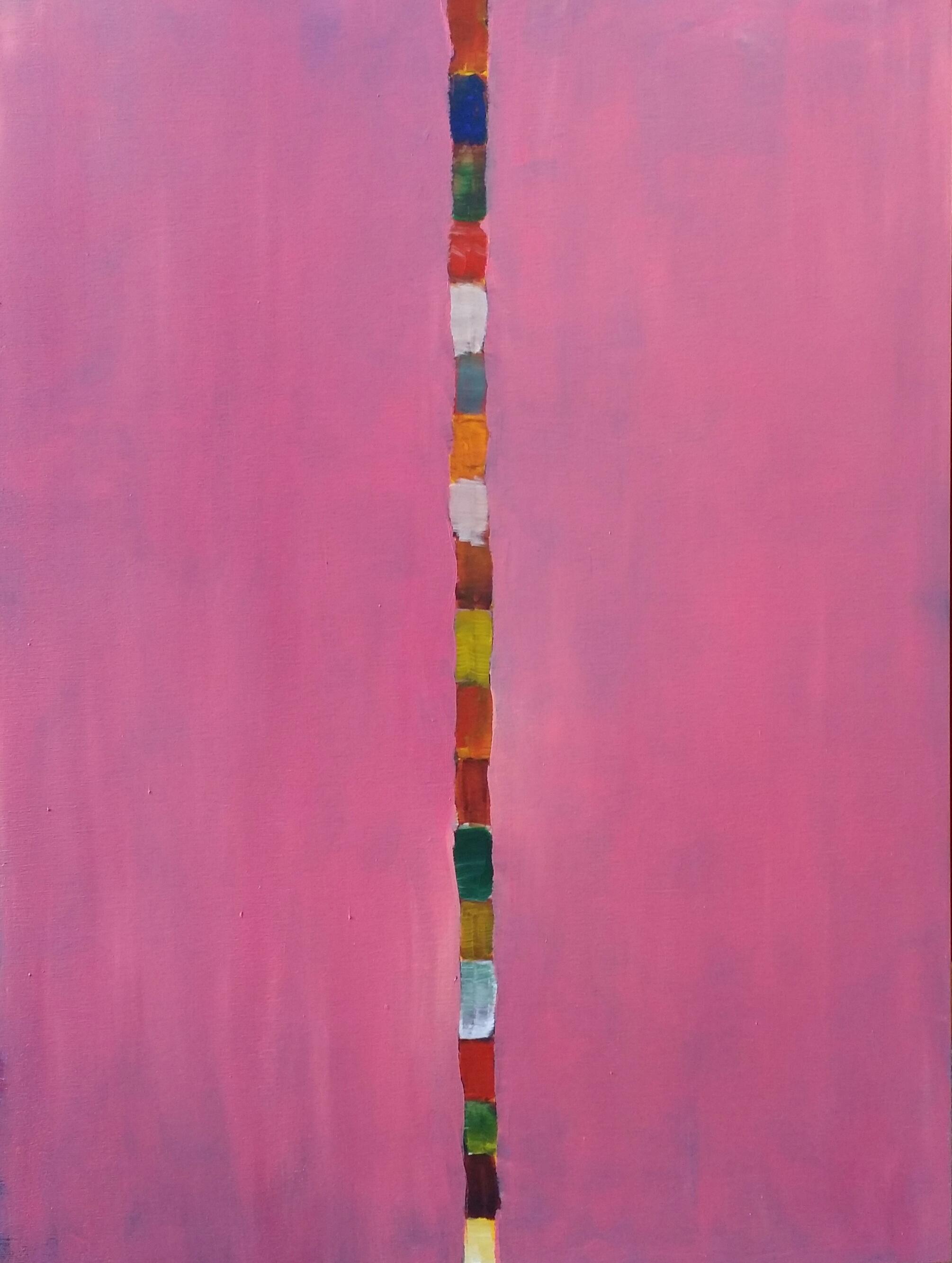 Desert Music by  Mark Rownd - Masterpiece Online