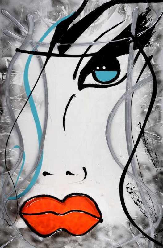 Univers mercure by  Lisabel  - Masterpiece Online